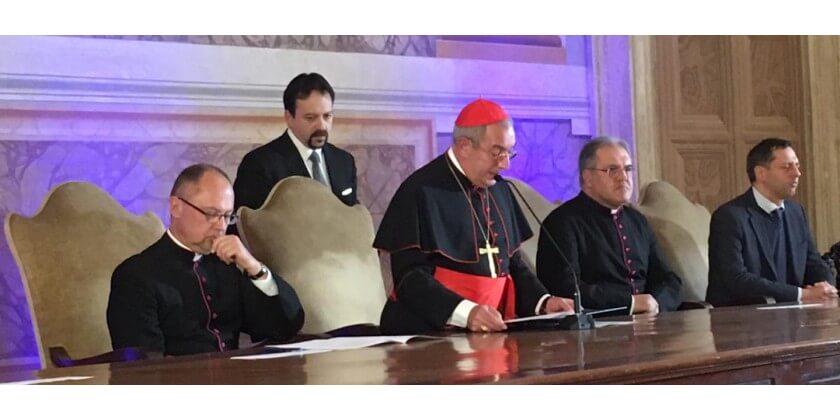 La causa de beatificación de Pedro Arrupe comienza a escribirse