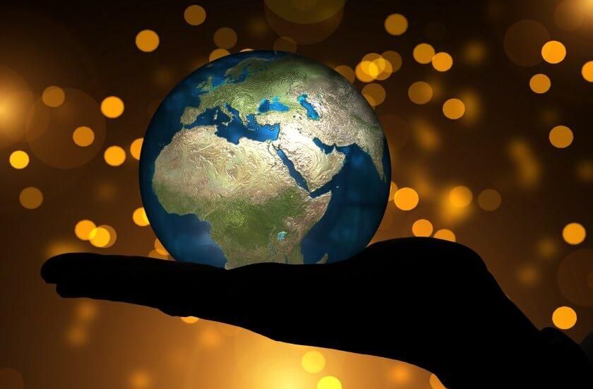 La invitación de Laudato Si´: descubrir el mejor modo de ayudar al mundo