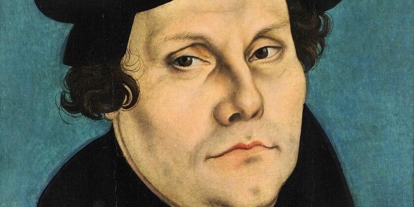 El V Centenario de la Reforma y el ecumenismo inspiran títulos que contribuyan al diálogo entre católicos y protestantes