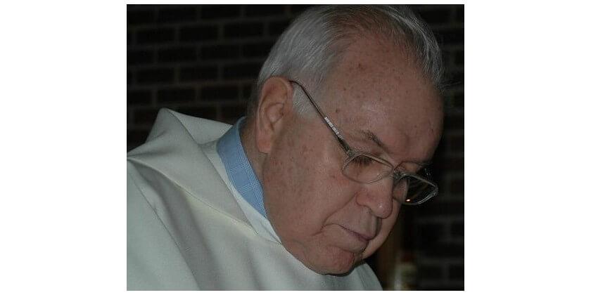 En memoria de un maestro de los Ejercicios Espirituales,  Juan Manuel García-Lomas