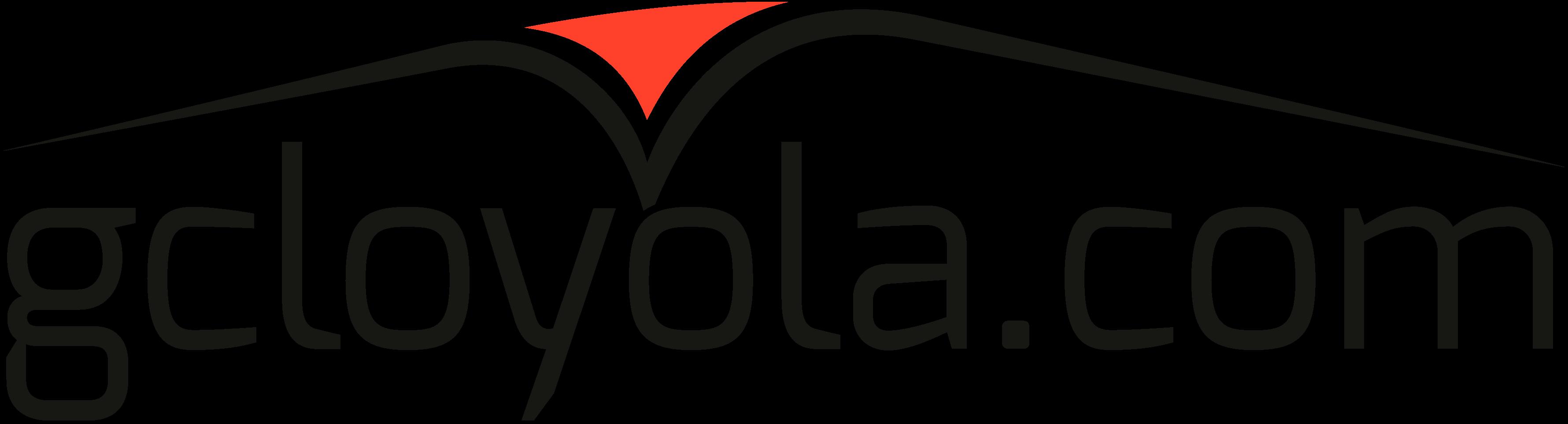 Blog — Grupo de Comunicación Loyola
