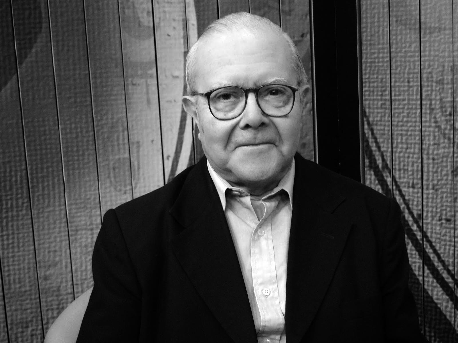 Muere el teólogo del pueblo, el maestro del Papa, Juan Carlos Scannone