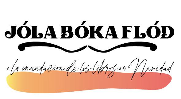 El «Jólabókaflód» o la inundación de los libros por Navidad