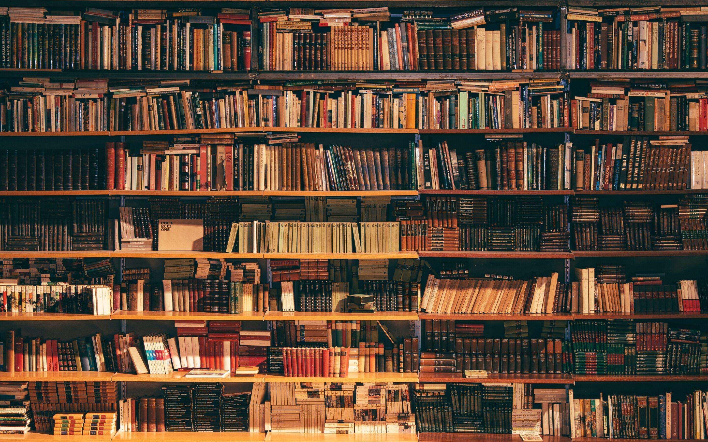 Pasión por leer para vivir la Cuaresma, Semana Santa y Pascua
