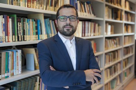La contribución docente y divulgativa al diálogo ciencia-religión obtiene un reconocimiento internacional
